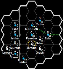 jumpmap?sector=Halcyon&hex=1009&options=8451&jump=3&scale=32&junk=junk.png
