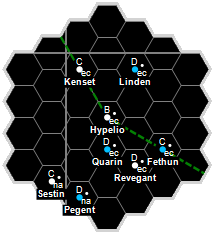 jumpmap?sector=Halcyon&hex=1022&options=8451&jump=3&scale=32&junk=junk.png