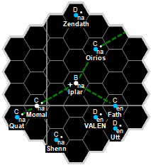 jumpmap?sector=Halcyon&hex=1029&options=8451&jump=3&scale=32&junk=junk.png