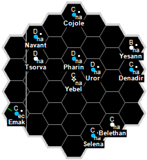 jumpmap?sector=Halcyon&hex=1117&options=8451&jump=3&scale=32&junk=junk.png
