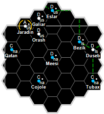 jumpmap?sector=Halcyon&hex=1212&options=8451&jump=3&scale=32&junk=junk.png