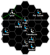 jumpmap?sector=Halcyon&hex=1231&options=8451&jump=3&scale=32&junk=junk.png