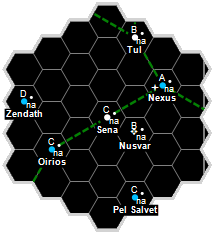 jumpmap?sector=Halcyon&hex=1327&options=8451&jump=3&scale=32&junk=junk.png