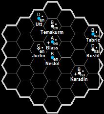jumpmap?sector=Halcyon&hex=1334&options=8451&jump=3&scale=32&junk=junk.png