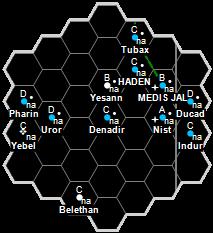 jumpmap?sector=Halcyon&hex=1416&options=8451&jump=3&scale=32&junk=junk.png