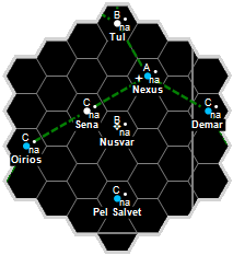 jumpmap?sector=Halcyon&hex=1427&options=8451&jump=3&scale=32&junk=junk.png