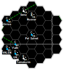 jumpmap?sector=Halcyon&hex=1429&options=8451&jump=3&scale=32&junk=junk.png