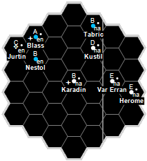 jumpmap?sector=Halcyon&hex=1535&options=8451&jump=3&scale=32&junk=junk.png