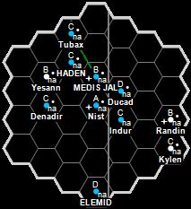 jumpmap?sector=Halcyon&hex=1616&options=8451&jump=3&scale=32&junk=junk.png