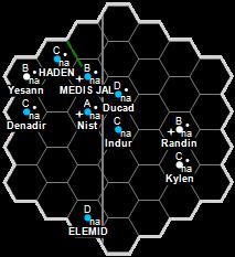 jumpmap?sector=Halcyon&hex=1717&options=8451&jump=3&scale=32&junk=junk.png