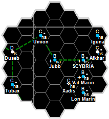 jumpmap?sector=Halcyon&hex=1812&options=8451&jump=3&scale=32&junk=junk.png
