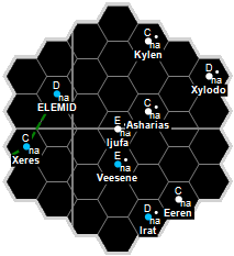 jumpmap?sector=Halcyon&hex=1820&options=8451&jump=3&scale=32&junk=junk.png