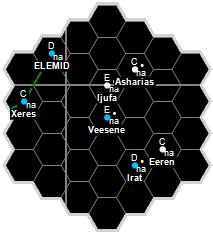 jumpmap?sector=Halcyon&hex=1821&options=8451&jump=3&scale=32&junk=junk.png
