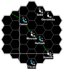 jumpmap?sector=Halcyon&hex=1828&options=8451&jump=3&scale=32&junk=junk.png