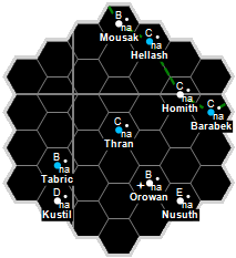 jumpmap?sector=Halcyon&hex=1831&options=8451&jump=3&scale=32&junk=junk.png