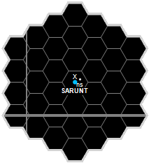jumpmap?sector=Halcyon&hex=1939&options=8451&jump=3&scale=32&junk=junk.png
