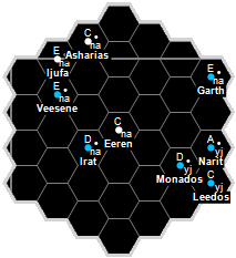 jumpmap?sector=Halcyon&hex=2022&options=8451&jump=3&scale=32&junk=junk.png