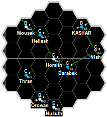 jumpmap?sector=Halcyon&hex=2030&options=8451&jump=3&scale=32&junk=junk.png