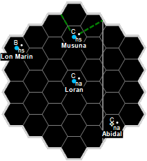 jumpmap?sector=Halcyon&hex=2316&options=8451&jump=3&scale=32&junk=junk.png