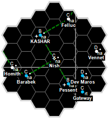 jumpmap?sector=Halcyon&hex=2330&options=8451&jump=3&scale=32&junk=junk.png