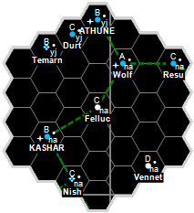jumpmap?sector=Halcyon&hex=2427&options=8451&jump=3&scale=32&junk=junk.png