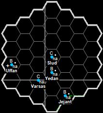 jumpmap?sector=Halcyon&hex=2509&options=8451&jump=3&scale=32&junk=junk.png