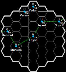 jumpmap?sector=Halcyon&hex=2513&options=8451&jump=3&scale=32&junk=junk.png