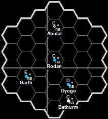 jumpmap?sector=Halcyon&hex=2520&options=8451&jump=3&scale=32&junk=junk.png