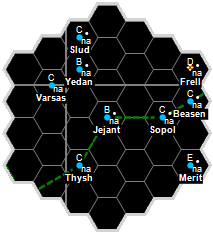 jumpmap?sector=Halcyon&hex=2611&options=8451&jump=3&scale=32&junk=junk.png