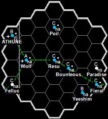 jumpmap?sector=Halcyon&hex=2726&options=8451&jump=3&scale=32&junk=junk.png