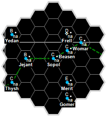 jumpmap?sector=Halcyon&hex=2811&options=8451&jump=3&scale=32&junk=junk.png