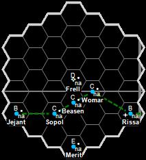 jumpmap?sector=Halcyon&hex=2910&options=8451&jump=3&scale=32&junk=junk.png