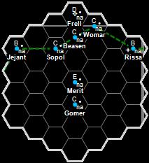 jumpmap?sector=Halcyon&hex=2913&options=8451&jump=3&scale=32&junk=junk.png