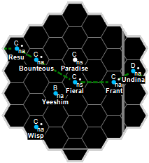 jumpmap?sector=Halcyon&hex=3027&options=8451&jump=3&scale=32&junk=junk.png