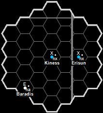 jumpmap?sector=Halcyon&hex=3133&options=8451&jump=3&scale=32&junk=junk.png