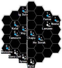 jumpmap?sector=Hollow&hex=0134&options=8451&jump=3&scale=32&junk=junk.png