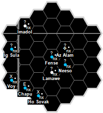jumpmap?sector=Hollow&hex=0332&options=8451&jump=3&scale=32&junk=junk.png