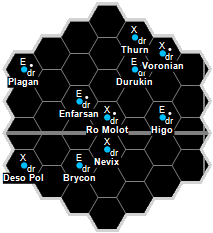 jumpmap?sector=Hollow&hex=0540&options=8451&jump=3&scale=32&junk=junk.png