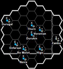 jumpmap?sector=Hollow&hex=0638&options=8451&jump=3&scale=32&junk=junk.png