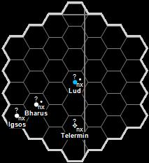 jumpmap?sector=Hollow&hex=0833&options=8451&jump=3&scale=32&junk=junk.png