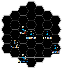 jumpmap?sector=Hollow&hex=1138&options=8451&jump=3&scale=32&junk=junk.png