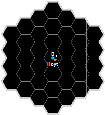 jumpmap?sector=Ilelish&hex=1436&options=8451&jump=3&scale=32&junk=junk.png