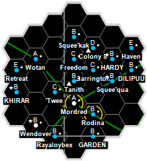 jumpmap?sector=Ilelish&hex=2508&options=8451&jump=3&scale=32&junk=junk.png