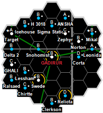jumpmap?sector=Ilelish&hex=3121&options=8451&jump=3&scale=32&junk=junk.png