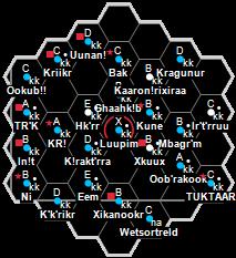 jumpmap?sector=Kaa+G%21%27kul&hex=2828&options=8451&jump=3&scale=32&junk=junk.png