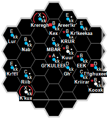 jumpmap?sector=Kaa+G%21%27kul&hex=2918&options=8451&jump=3&scale=32&junk=junk.png