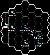 jumpmap?sector=Kataran&hex=0331&options=8451&jump=3&scale=32&junk=junk.png