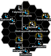 jumpmap?sector=Knoellighz&hex=0108&options=8451&jump=3&scale=32&junk=junk.png