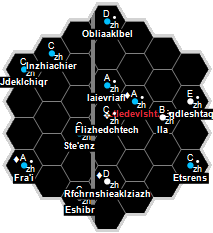 jumpmap?sector=Knoellighz&hex=0114&options=8451&jump=3&scale=32&junk=junk.png