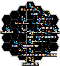 jumpmap?sector=Knoellighz&hex=0128&options=8451&jump=3&scale=32&junk=junk.png